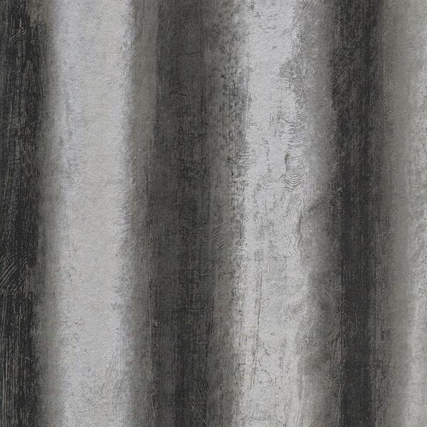 wallpaper_palmer_steel