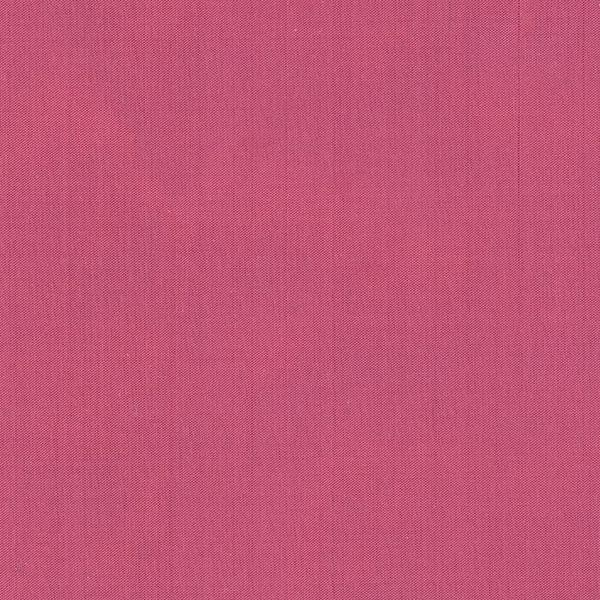 andrew_martin_fabrics_markham_candy