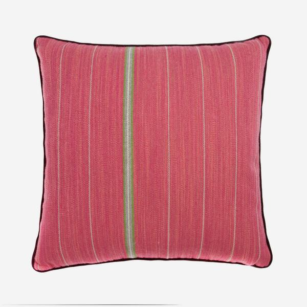 Corumba_Pink_Cushion_ACC2668_