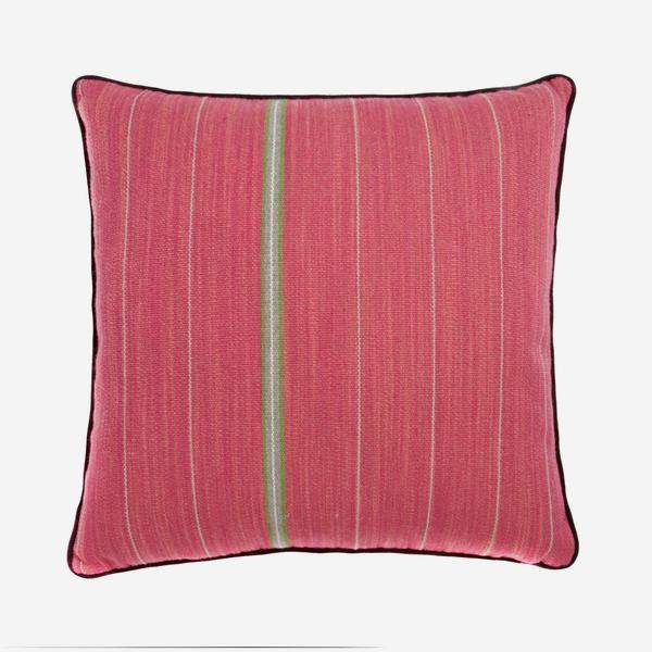 Corumba_Pink_Cushion_ACC2668_