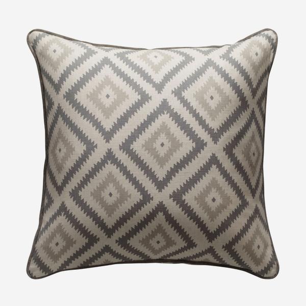 andrew_martin_cushions_glacier_storm_cushion
