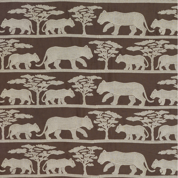 Pride_Linen_Taupe_Fabric_Full_Repeat