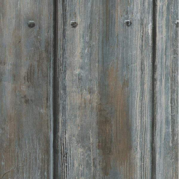 Home Wallpaper Timber Driftwood Lifestyle