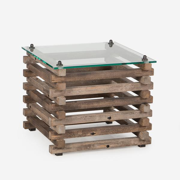 Bertrand_Log_Side_Table_Angle_ST0235_