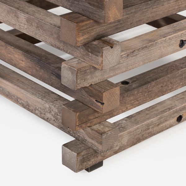 Bertrand_Log_Side_Table_Frame_Detail_ST0235_