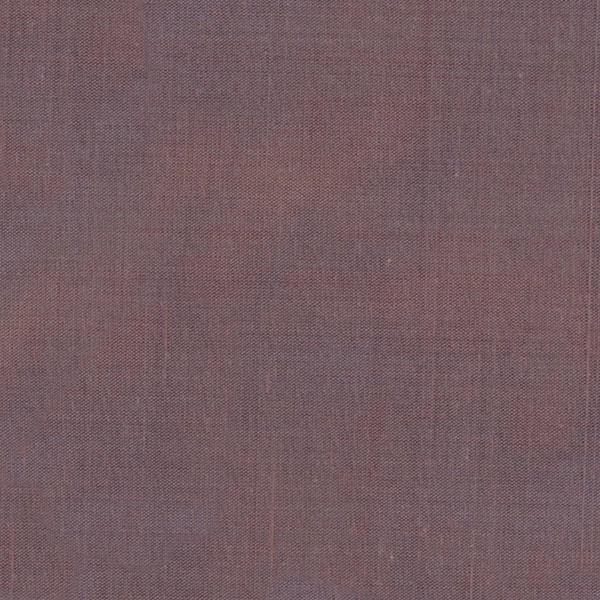 andrew_martin_fabrics__markham_hellebore