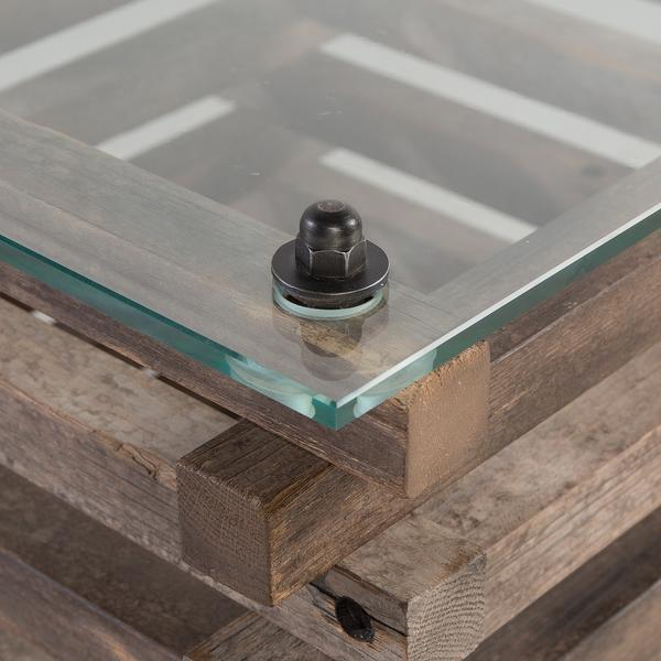 Bertrand_Log_Side_Table_Top_Detail_ST0235_