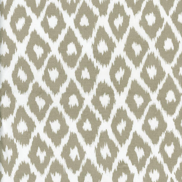 fabric_clerici_taupe_fabric