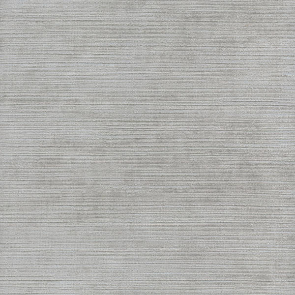 andrew_martin_fabrics_Franco_Cloud
