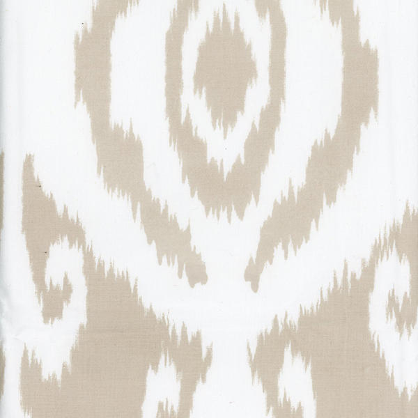 fabric_marquis_neutral_fabric