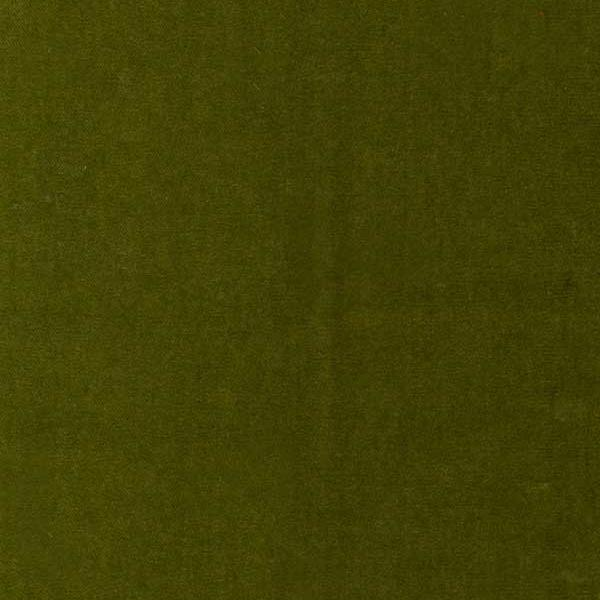 fabric_pelham_moss_fabric