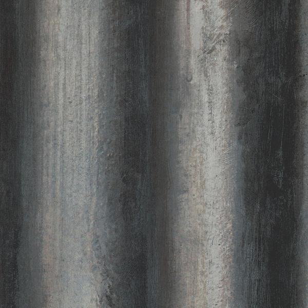 wallpaper_palmer_iron