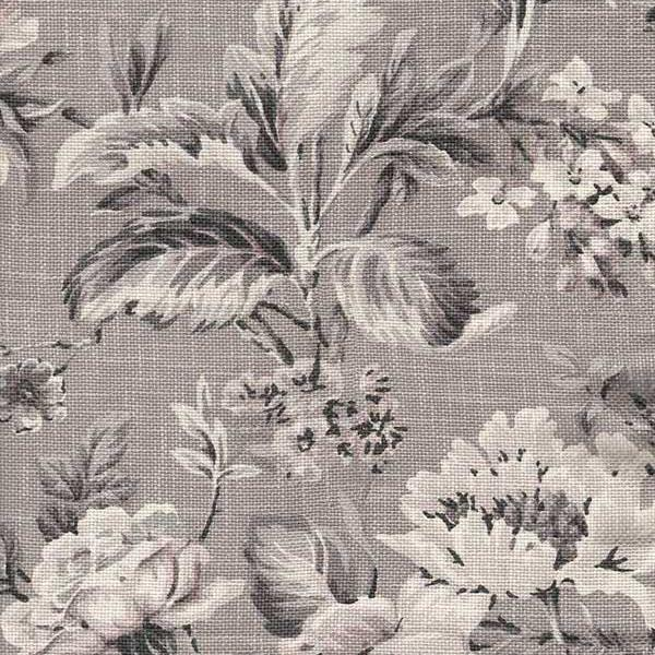 fabric_botanist_grey