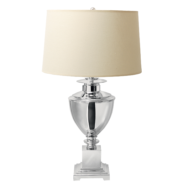 lighting_cavendish_table_lamp
