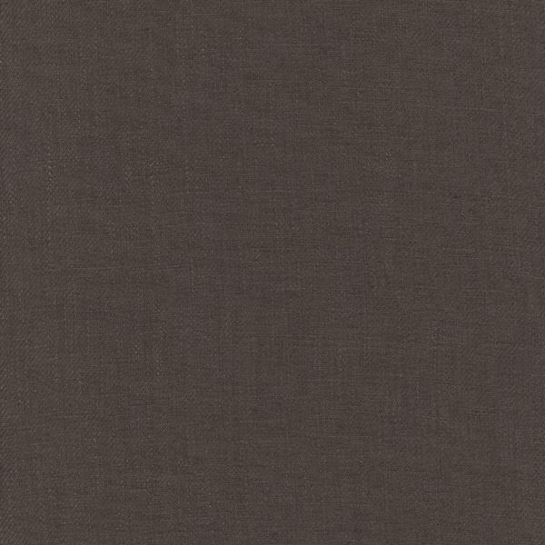 fabric_berkswell_10