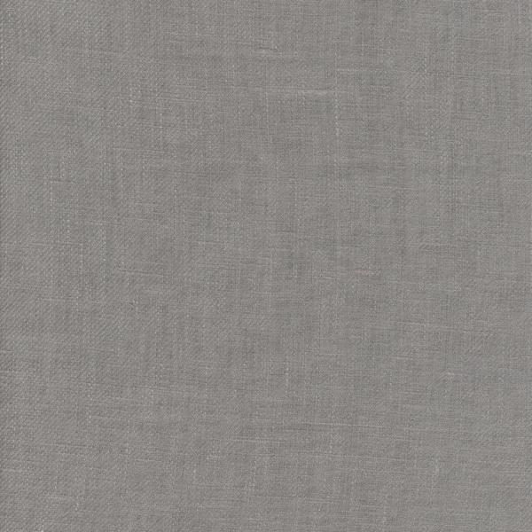 fabric_berkswell_03