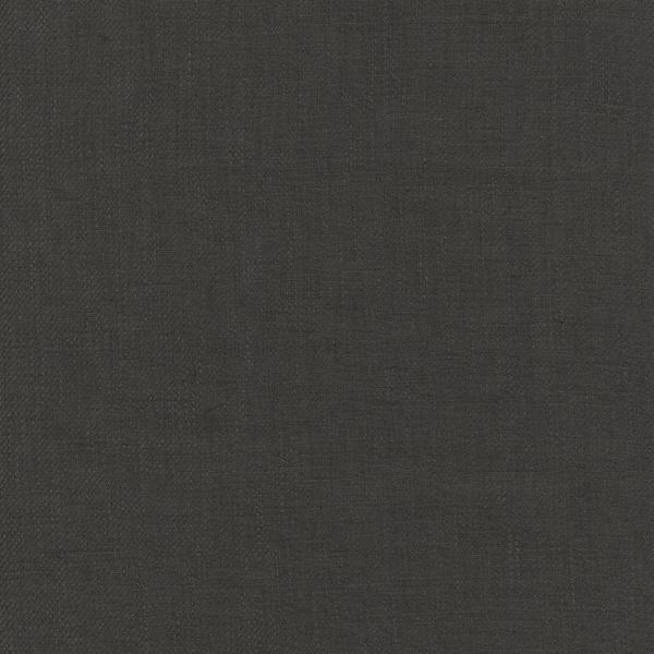 fabric_berkswell_05