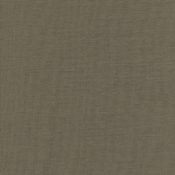 fabric_berkswell_07