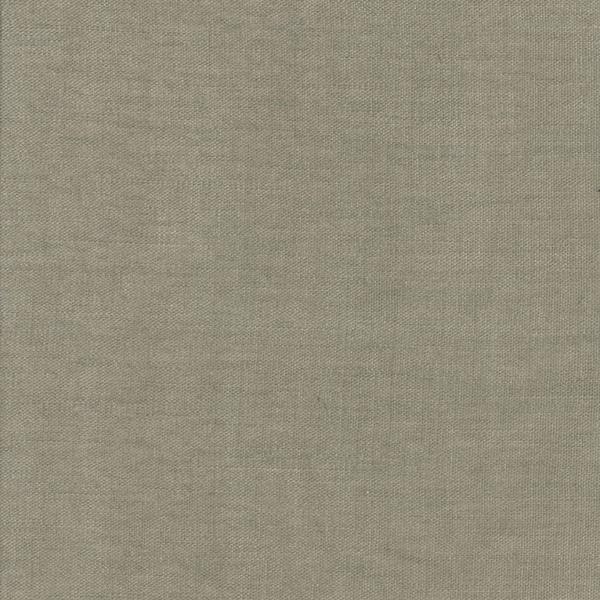 fabric_buxton_03