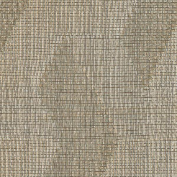andrew_martin_fabrics_Mesh_Bronze