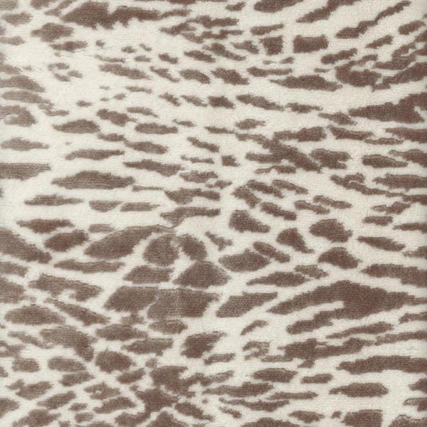 andrew_martin_fabrics_campden_grey_ivory_fabric