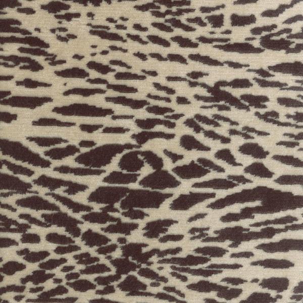 andrew_martin_fabrics_campden_natural_fabric