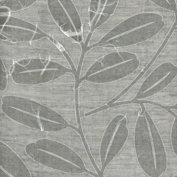 andrew_martin_fabrics_brunswick_charcoal_fabric
