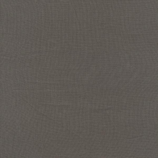 fabric_montgomery_44