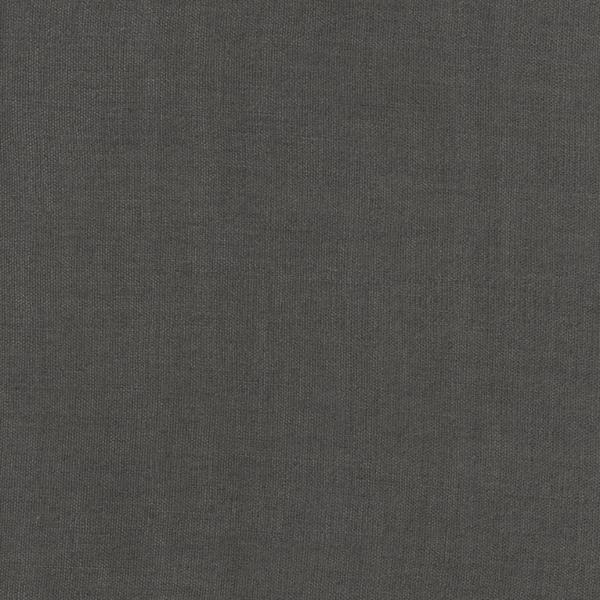 fabric_buxton_07