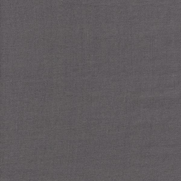 fabric_buxton_08