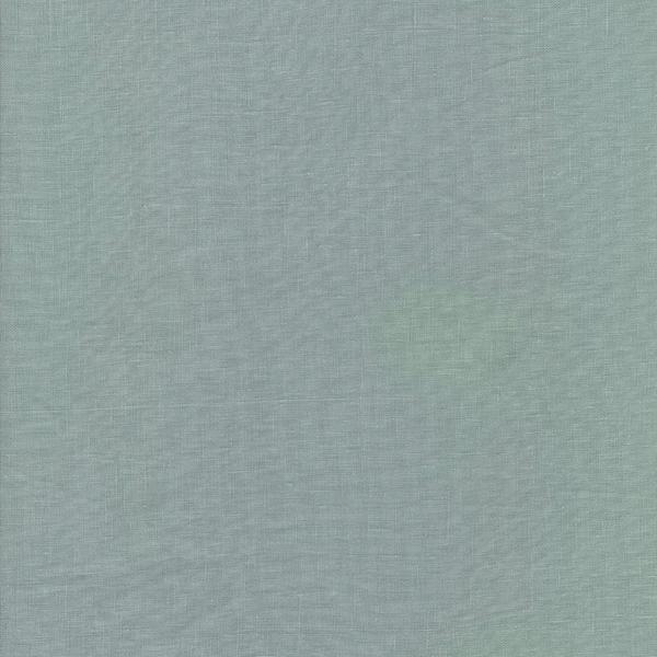 fabric_montgomery_34