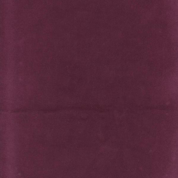 fabrics_caraiva_anenome_fabric