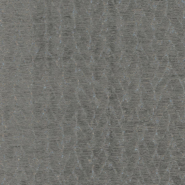 andrew_martin_fabrics_Jaxx_Charcoal
