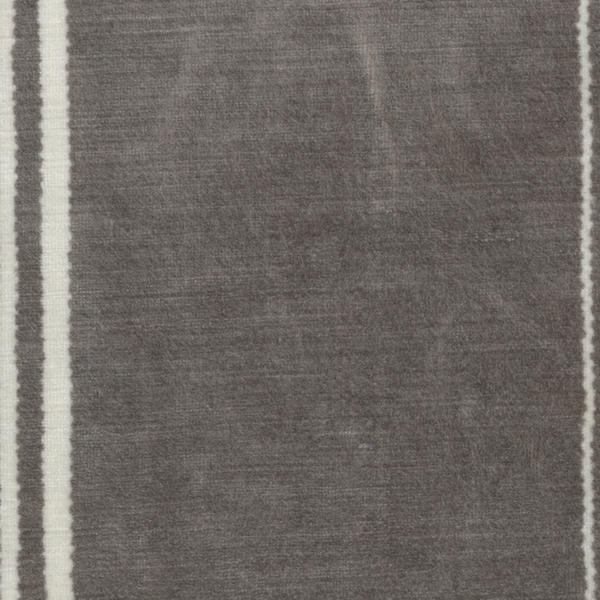 andrew_martin_fabrics_elgin_white_stripe_fabric