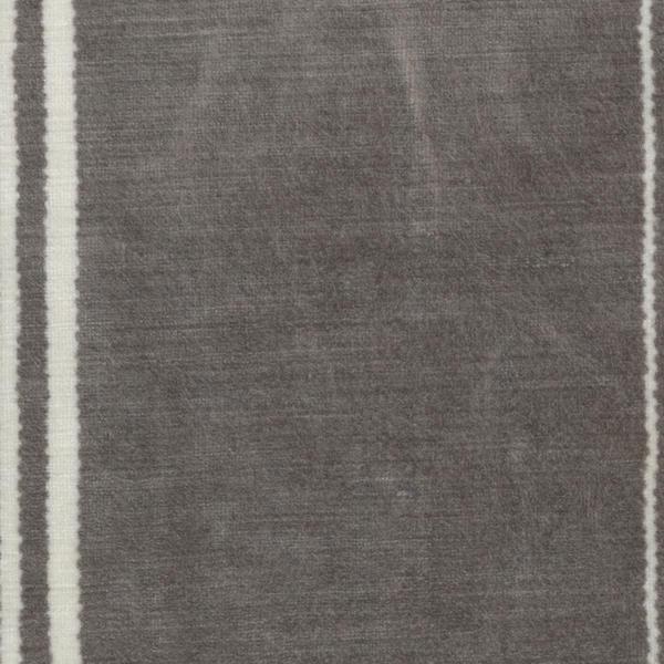 andrew_martin_fabrics_elgin_white_stripe_fabric