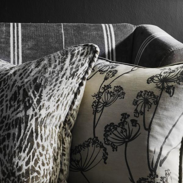 Cushions_in_Colville_Grey_and_Campden_Natural