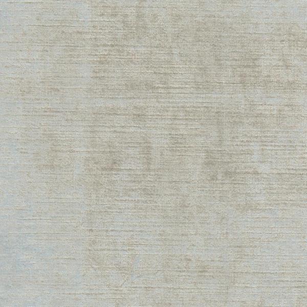 andrew_martin_fabrics_princedale_platinum_fabric