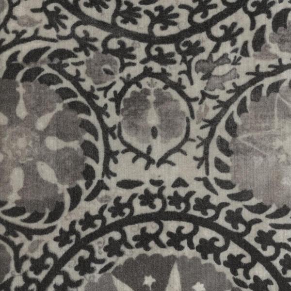 andrew_martin_fabrics_iznik_charcoal_fabric