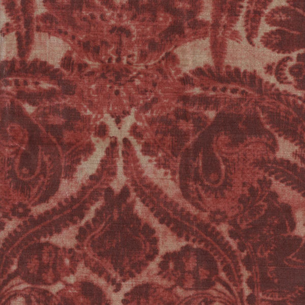 andrew_martin_fabrics_lost_and_found_argent_red