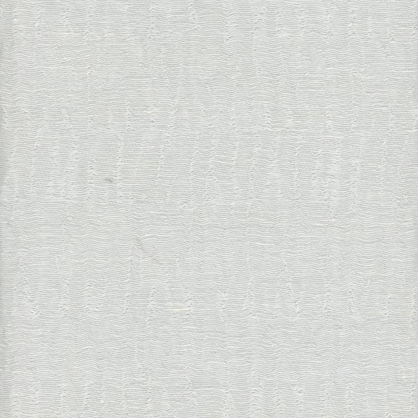 andrew_martin_fabrics_Bambu_Ice