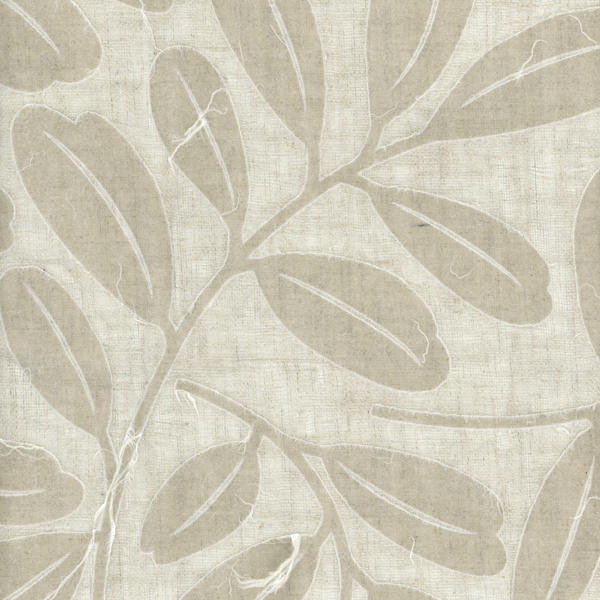 andrew_martin_fabrics_brunswick_natural_fabric