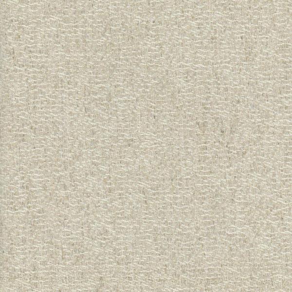 andrew_martin_fabrics_Sigma_Buff