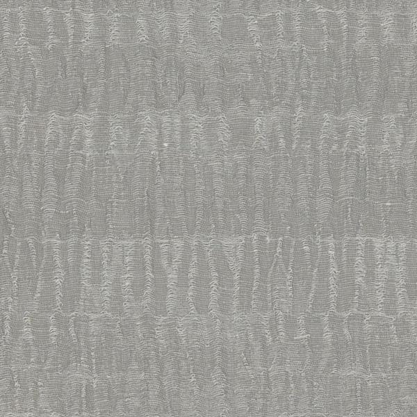 andrew_martin_fabrics_Bambu_Silver