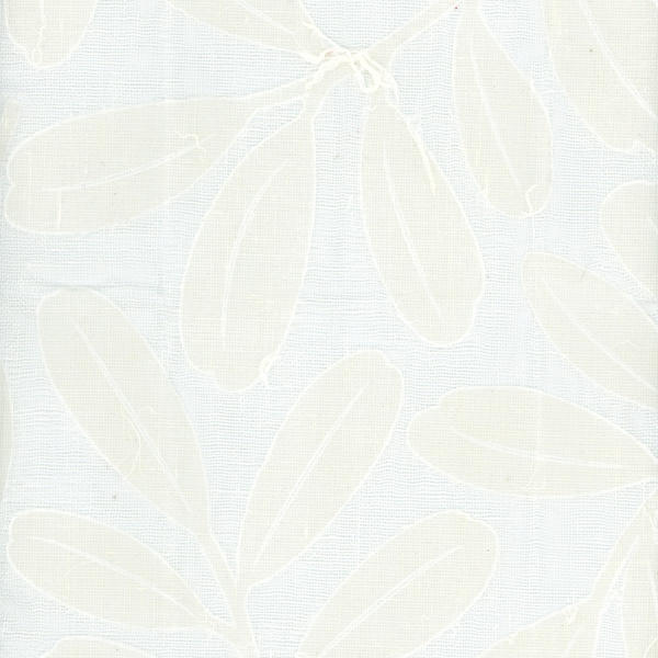 andrew_martin_fabrics_brunswick_ivory_fabric