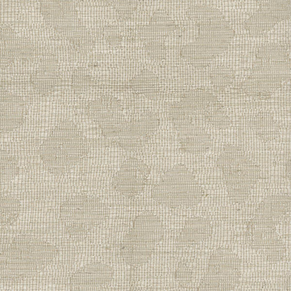 andrew_martin_fabrics_clarendon_tusk_fabric