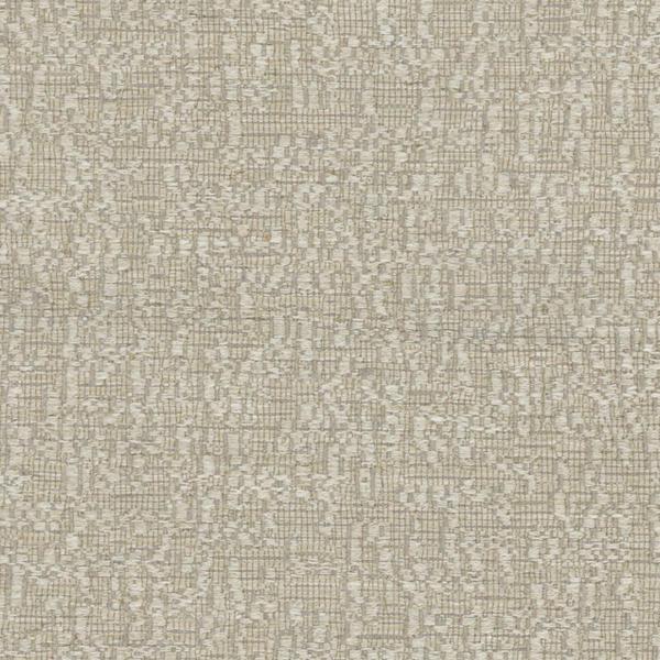 andrew_martin_fabrics_talbot_ecru_fabric