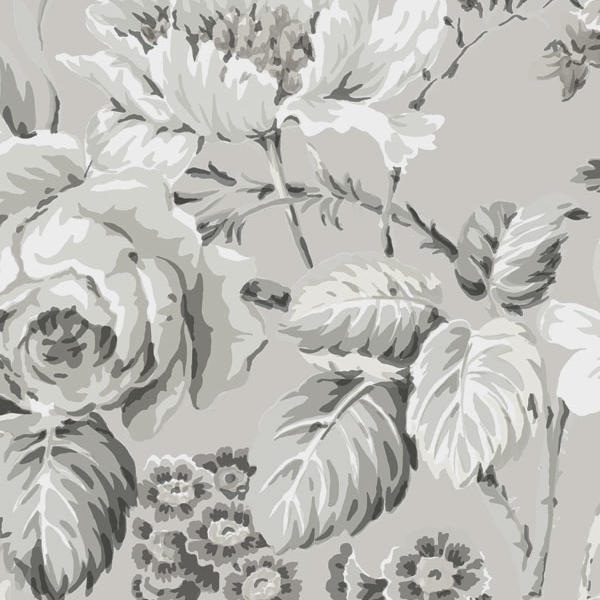 andrew_martin_fabrics_lansdowne_stone_fabric
