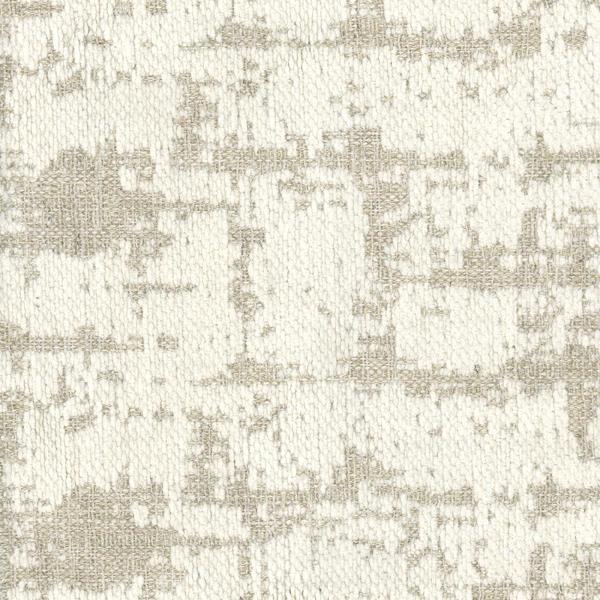 andrew_martin_fabrics_walmer_ivory_fabric