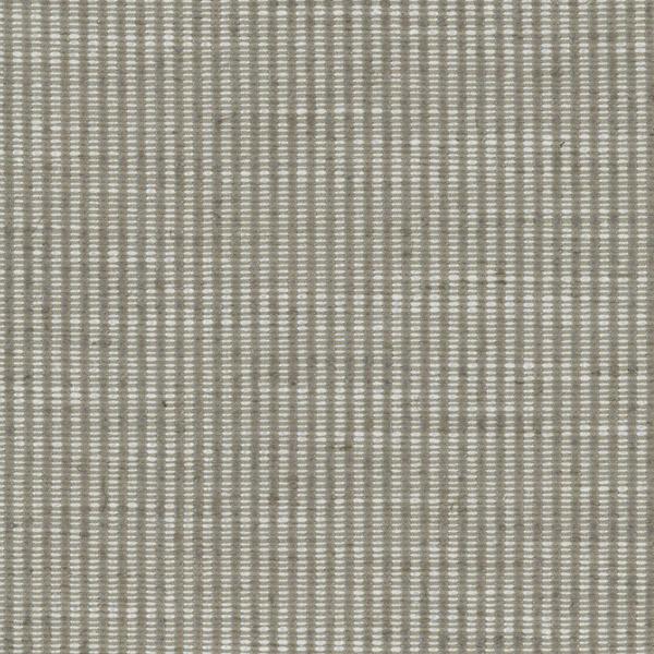 andrew_martin_fabrics_portland_natural_fabric