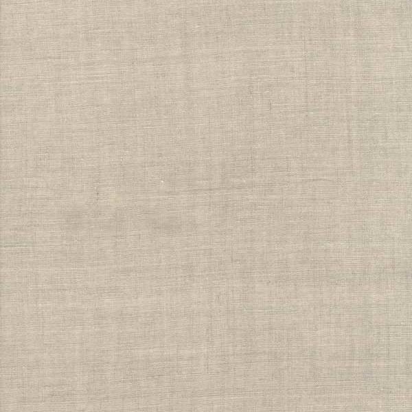 fabric_melzi_natural_fabric